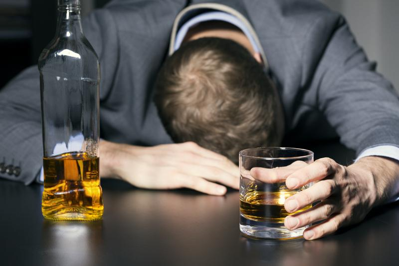 Can Colloidal Silver Help Me Overcome an Alcohol Addiction?